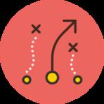 info-box8